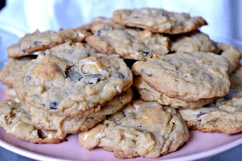 cookies cheesecake 8-5=12 312