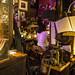 Jewlery Shop