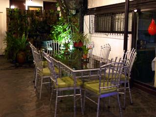Maimee's Garden Cafe-006