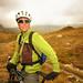 Biketour_Maighelspass_Photo_Peter-Erni_IMG_2635