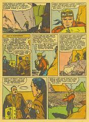 airboy v5 # 12 pg 11