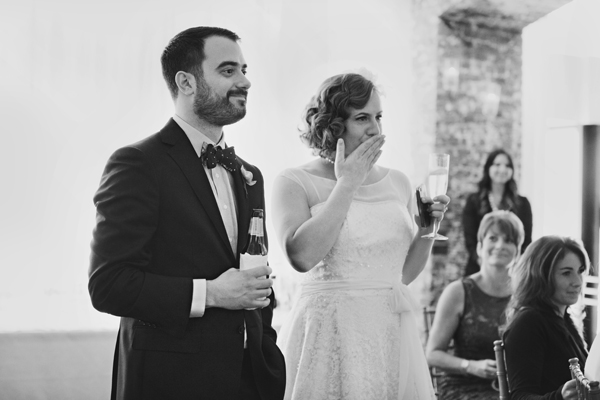 009_karen seifert toasts nyc wedding