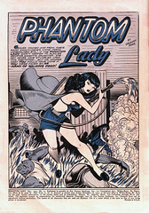 Phantom Lady 015-02