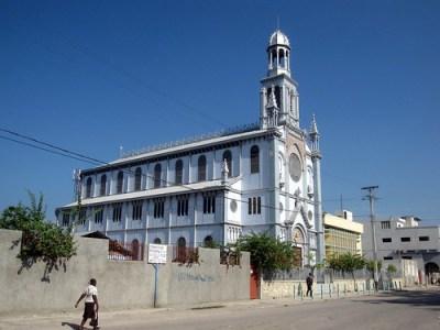 Haiti Weekend 057