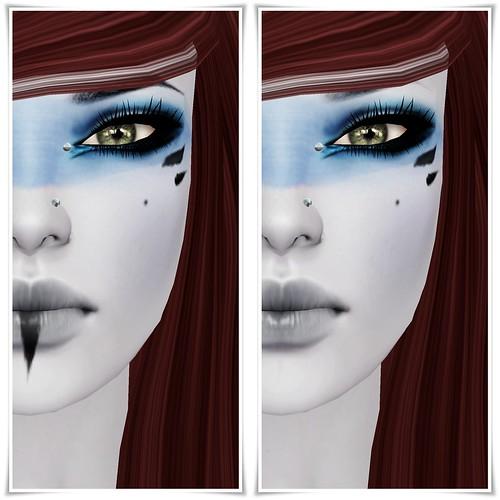 Sapphire Fantasy1