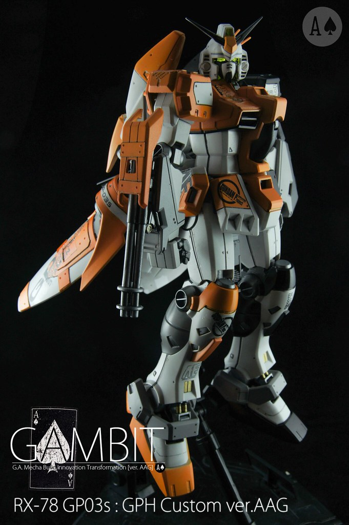 gp03s GPH custom by alex gervacio (3)