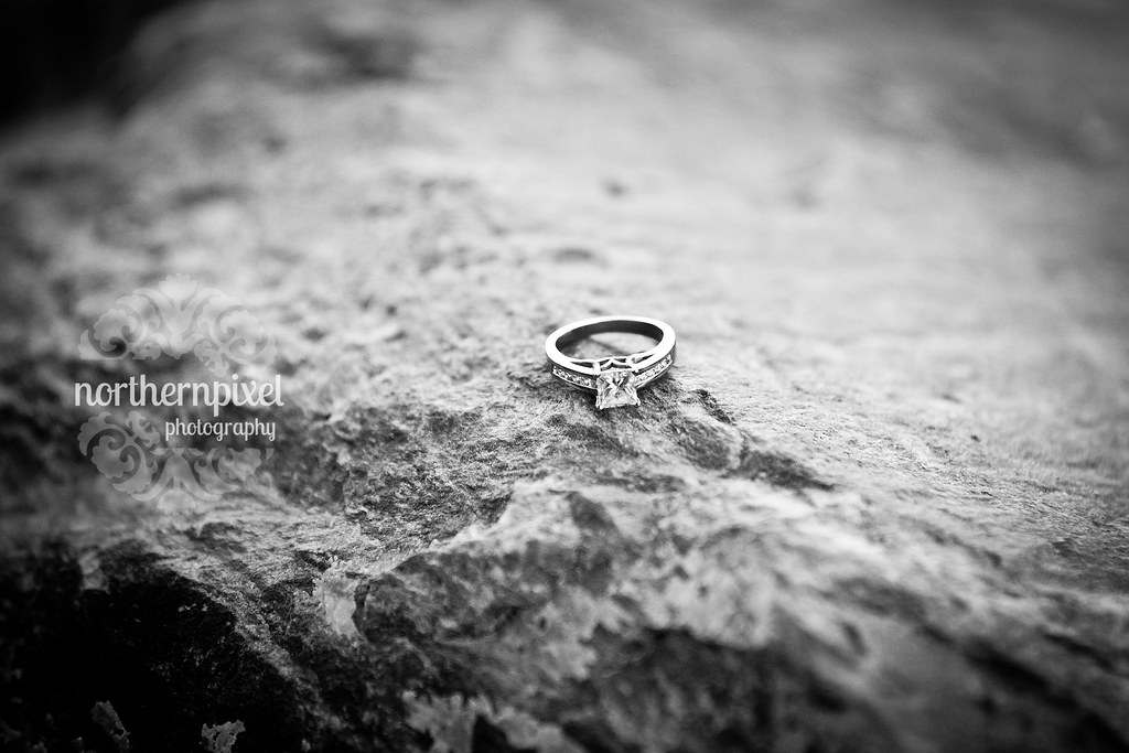 engagement ring prince george bc canada