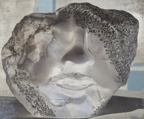 20110326_1176_stone-face-partings-w