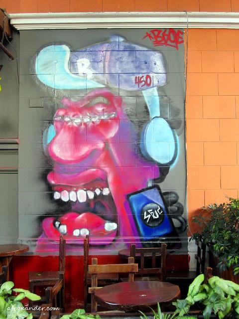lima_street_art_07