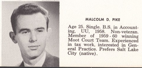 pike_malcolm