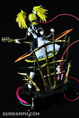 Max Factory Kagamine Rin (Nuclear Fusion Ver.) Unboxing & Review (52)