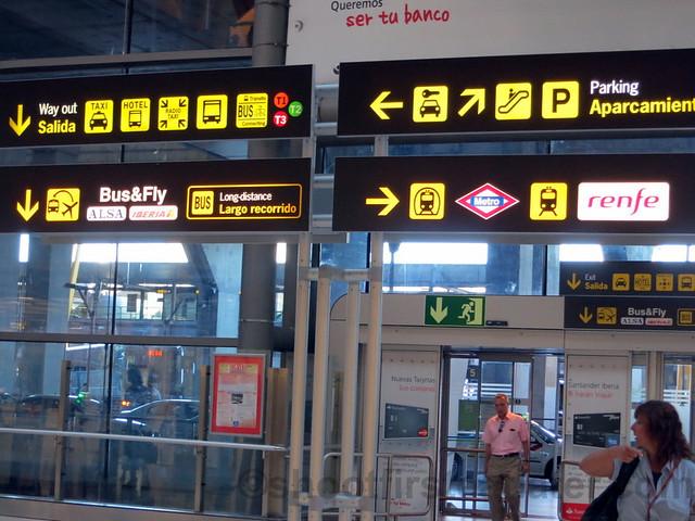 Madrid-Barajas Airport-012