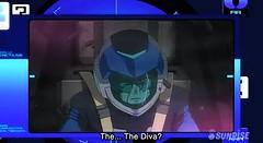 Gundam AGE 4 FX Episode 47 Blue Planet, Lives Ending Youtube Gundam PH (54)