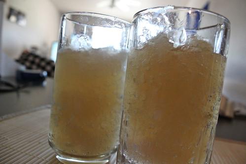 beer-garitas2