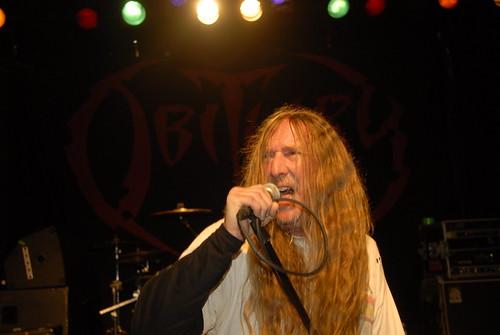 John Tardy of Obituary