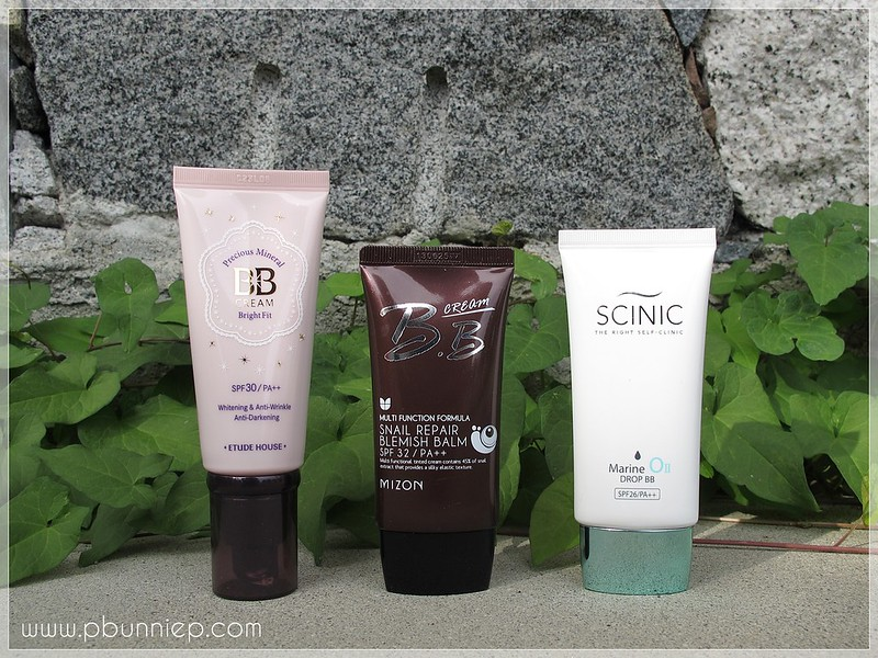 BB cream collection_04