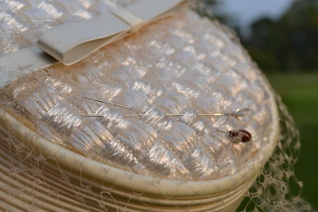 hat-vintage-white-pillbox
