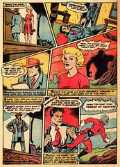 Super Duper Comics 03 - 08