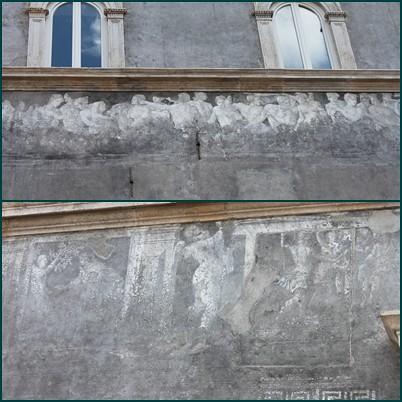 page-Spoleto-sgraffito