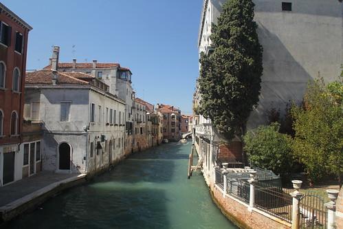 Buongiorno Venezia