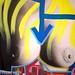 Boobs Vibes by Tarek for Venus III