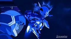Gundam AGE 4 FX Episode 48 Flash of Despair Youtube Gundam PH (132)