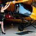 Aviation-Shoot_MG_4278