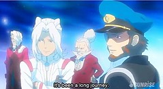 Gundam AGE 4 FX Episode 49 The End of a Long Journey Youtube Gundam PH (86)