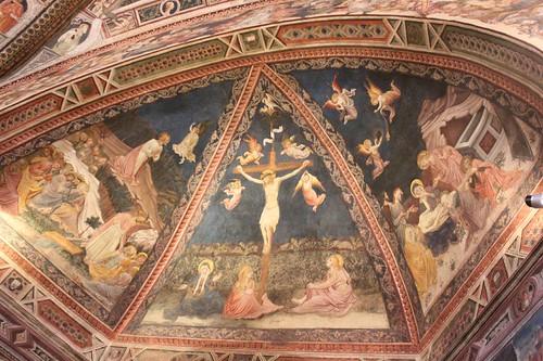 20120808_5041Siena-baptistry-ceiling