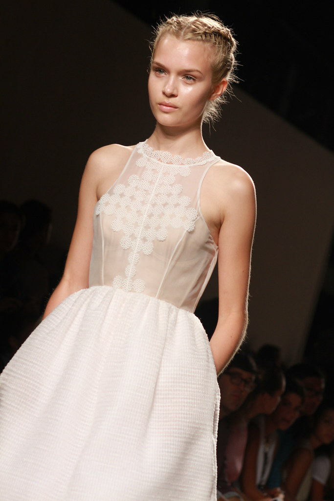 HONOR SS13 104