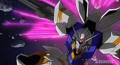 Gundam AGE 4 FX Episode 45 Cid The Destroyer Youtube Gundam PH (13)