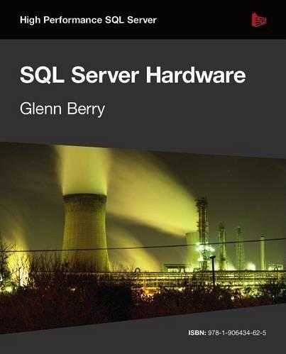 sql-server-hardware
