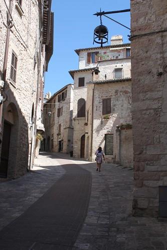 20120810_5223_Assisi