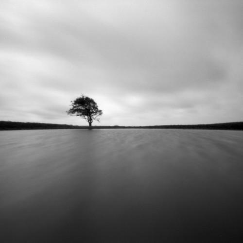 Dewpond, f/235 by tubb