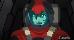 Gundam AGE 4 FX Episode 45 Cid The Destroyer Youtube Gundam PH (84)