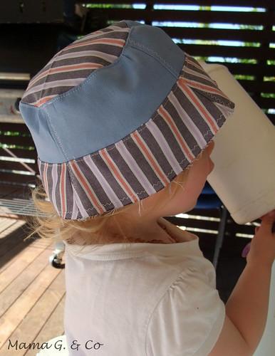 Hats (7)