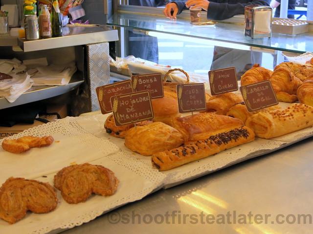 Chez Croissant