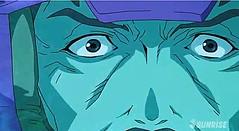 Gundam AGE 4 FX Episode 49 The End of a Long Journey Youtube Gundam PH (75)