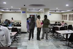 Ambasamudhram Gowri Shankar Hotel