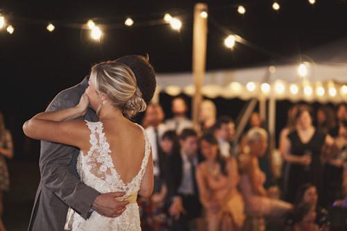 008_karen seifert first dance wedding bride groom