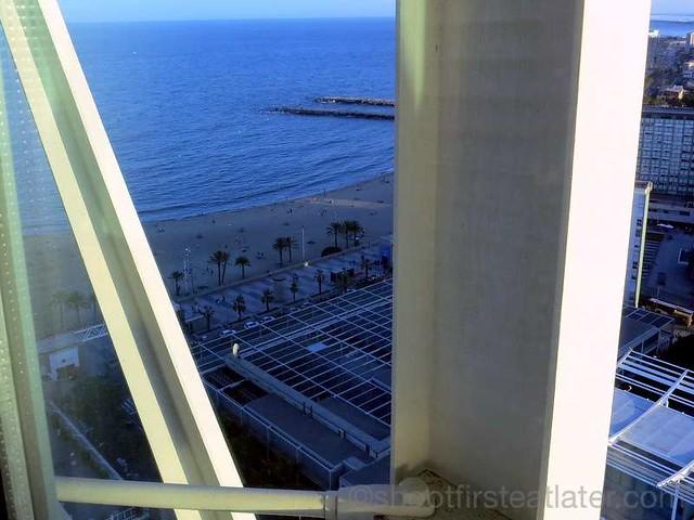 Hotel Arts Barcelona-024