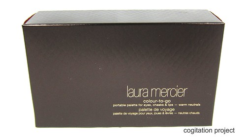 Laura-Mercier-Holiday-2012-colour-to-go-warm-neutrals-IMG_3792