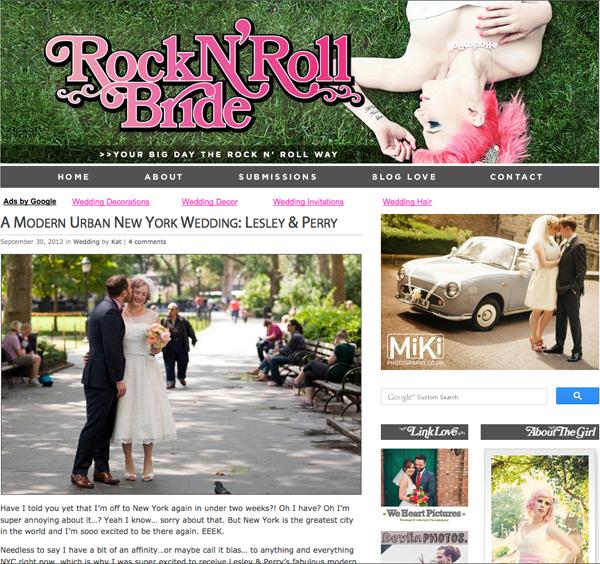 001_karen seifert rock n roll bride