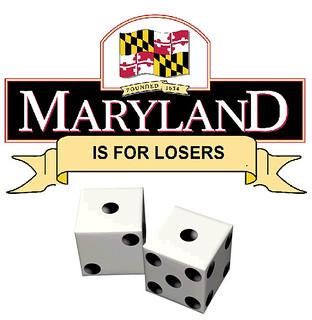 Warren Buffett's Message to Maryland Voters
