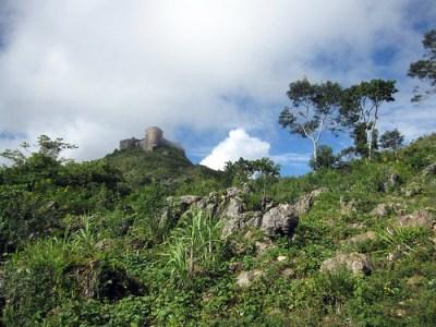Haiti Weekend 019