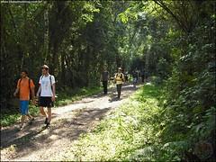 346ª Trilha Cachoeiras Três Quedas e Véu de Noiva - Santa Maria RS_014