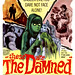 1963 ... 'These Are the Damned'
