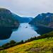 Sogne Fjord Trip - Day 5 - ship-16 Eurodam