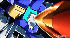 Gundam AGE 4 FX Episode 49 The End of a Long Journey Youtube Gundam PH (68)