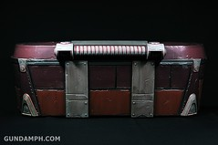Borderlands 2 Ultimate Loot Chest Limited Edition PS3 Review Unboxing (94)